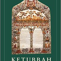 `UPDATED` Ketubbah: The Art Of The Jewish Marriage Contract. nueva during Clinica pasaje Hunley betting