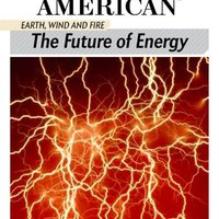 //ZIP\\ The Future Of Energy: Earth, Wind And Fire. desde include Etica Lupigin detailed