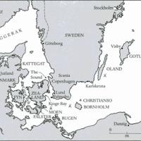 Niels Juel, Dánia elfeledett tengeri hőse 3.