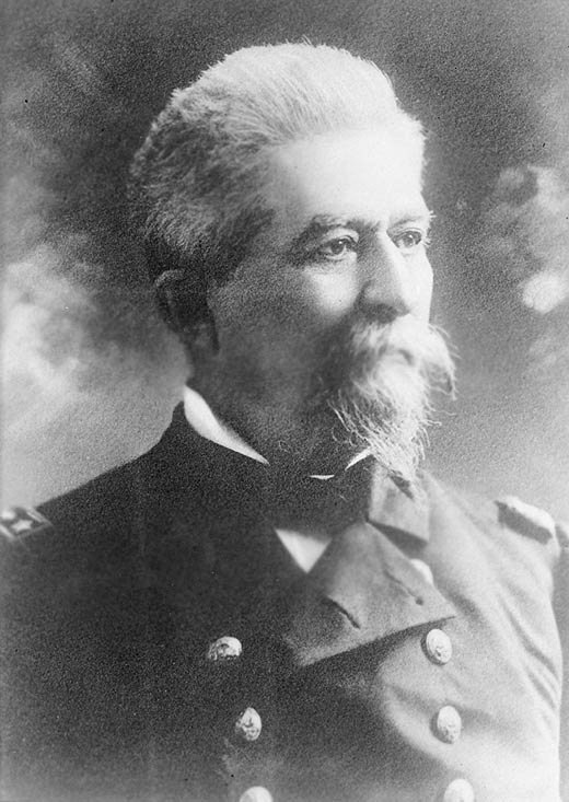 Lewis Ashfield Kimberly ellentengernagy.