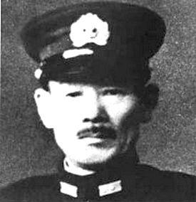 Abe Hiroaki altengernagy.