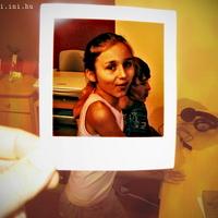 Polaroidban