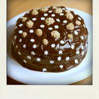 Torta - Anna