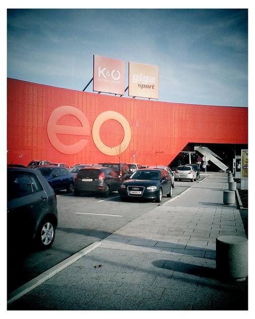 eo-bl.jpg