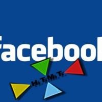 H.T.M.T. a Facebookon!!!!