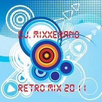 Ismert zenék 2010-es (és 2011es) kivitelben = Retromix 2011