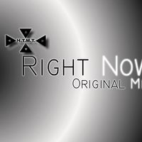 Újabb muzsika: Right Now