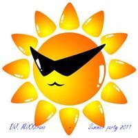 Kezdjük el eggyütt a nyári pihenést.....