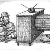 A fidesz kommunikáció 2/3-a testbeszéd