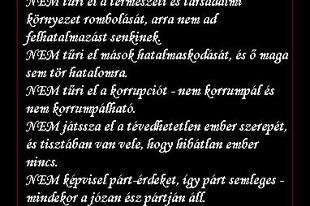 Madarat tolláról - Orbánt a trollkodásról