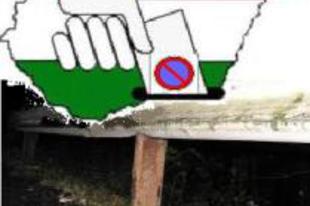 Magyarország többet érdemel!