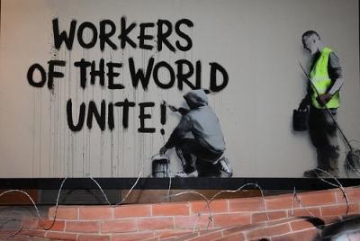 """Képtalálat a következőre: """"világ proletárjai egyesüljetek"""""""