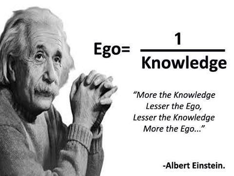 ego-knowledge-ygoel_com.jpg