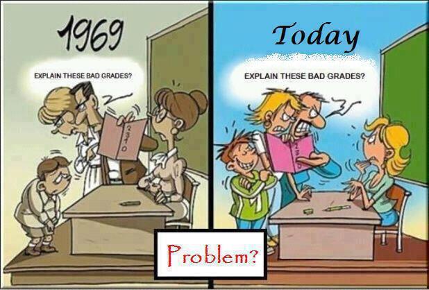 unknauthor_problem-cartoon.jpg