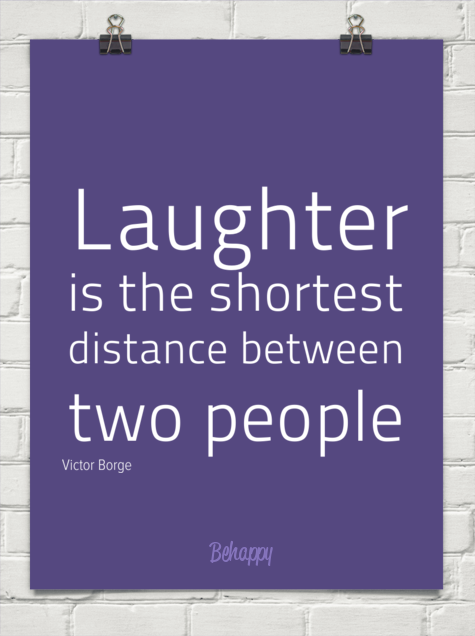 laughter-is-the-shortest-distance-between-two-people.png