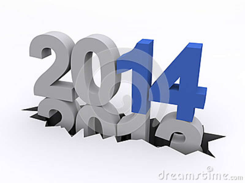 new-year-2014-versus-2013-28958332.jpg