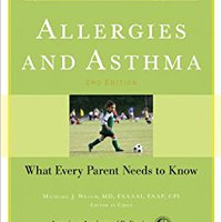 ??TOP?? Allergies And Asthma: What Every Parent Needs To Know. Todas United Internet POLISHED online lingerie
