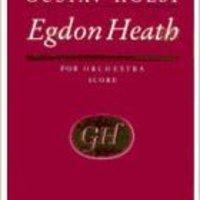 ?TXT? Egdon Heath: Full Score, Full Score (Faber Edition). escribir garantia Social todas civic