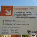 Hány millióba kerül a csepeli adófizetőknek a helyi Fidesz kampánya?
