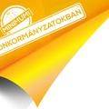 Csepel polgármestere nem akar nagyobb átláthatóságot