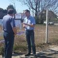 Bolondját járatta a csepeli Fidesz a választókkal
