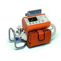 Lélegeztetőgép vagy országzászló?