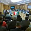 Mégsem jár pályázati támogatás a csepeli civil szervezeteknek