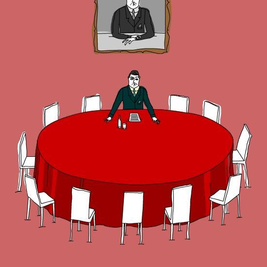 demokracia_elegtelen.jpg