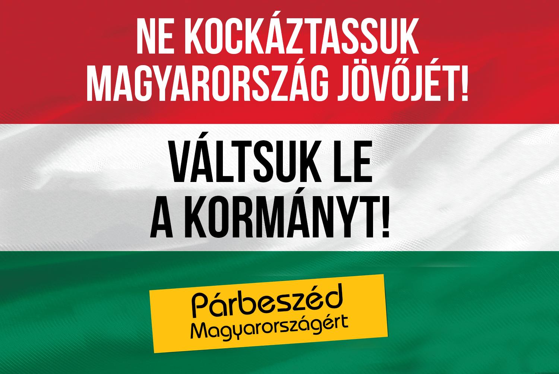 nepszavazas_zaszlo.png