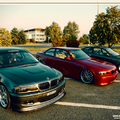 BMW-k hada...