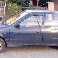 A Visszavett Autó esete a Finanszírozóval