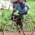 10. Babahordozás: A hordozókendőről