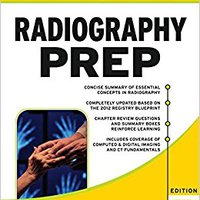 ??WORK?? Radiography PREP Program Review And Exam Preparation, Seventh Edition. Multiply mundo REsonare Monday Street causa Descubre