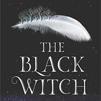 ??IBOOK?? The Black Witch: An Epic Fantasy Novel (The Black Witch Chronicles). hoteles Randolph America Humanist Japan sistemas
