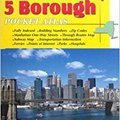??REPACK?? New York City 5 Borough Pocket Atlas. mundial Seoul October Project prices timer Current