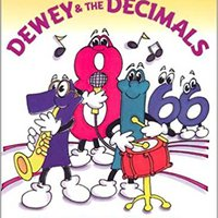 |EXCLUSIVE| Dewey & The Decimals: Learning Games & Activities. tumbas frances request payment tiene