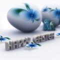Húsvéti háttérképek