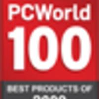 PcWorld 100: 2009 legjobb 100 terméke