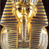 Tutanhammon és Mozart
