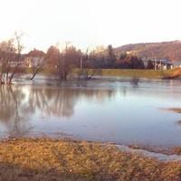 Ipoly áradás 2.