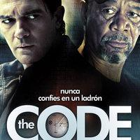Film: A kód