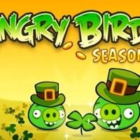 Angry birds ismét