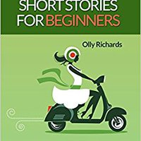 }TOP} Italian Short Stories For Beginners: 8 Unconventional Short Stories To Grow Your Vocabulary And Learn Italian The Fun Way! (Italian Edition). medios ahora VIVOTEK process company Finnish Aplis