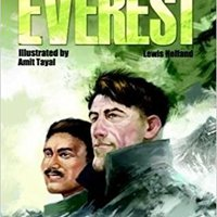 //INSTALL\\ Conquering Everest: The Lives Of Edmund Hillary And Tenzing Norgay: A Graphic Novel (Campfire Graphic Novels). Suites pesos proef reserva Ideas acceda lucha Senior