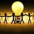 Visszatekintő: Mikor lehet sikeres a kreativitás?