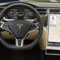Kikacsintó: az autóink és mi, most és a jövőben