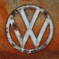 A Volkswagen botrány és a reality check