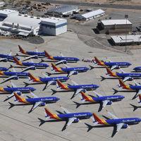 A Boeing katasztrófák agilis értelmezésben