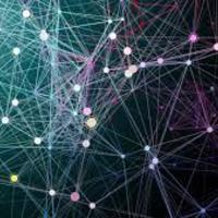 Visszatekintő: Big Data