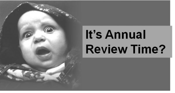 annual-review-time-600x320.png
